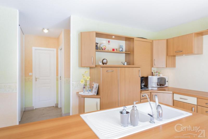 Продажa дом Moult 350000€ - Фото 6