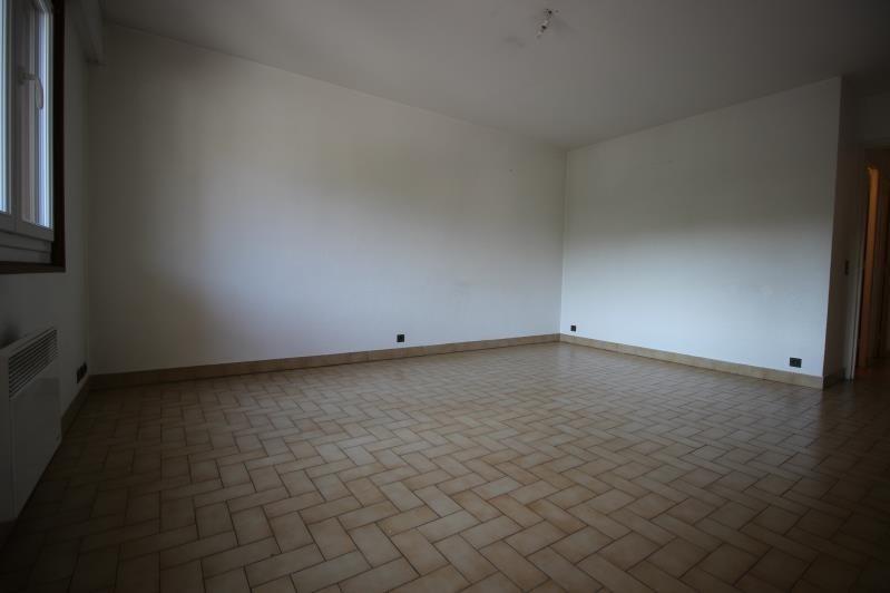 Vente appartement Amancy 190000€ - Photo 5