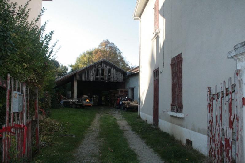 Produit d'investissement maison / villa La tour du pin 170000€ - Photo 2