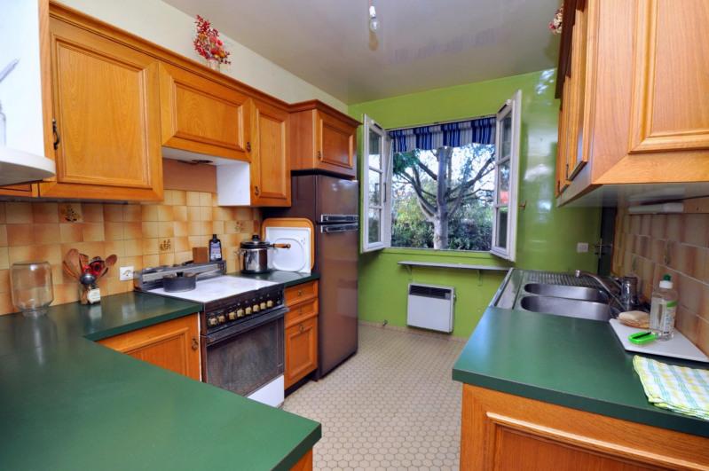 Vente maison / villa Limours 339000€ - Photo 7