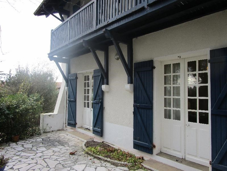 Vente maison / villa Labenne 315 000€ - Photo 3