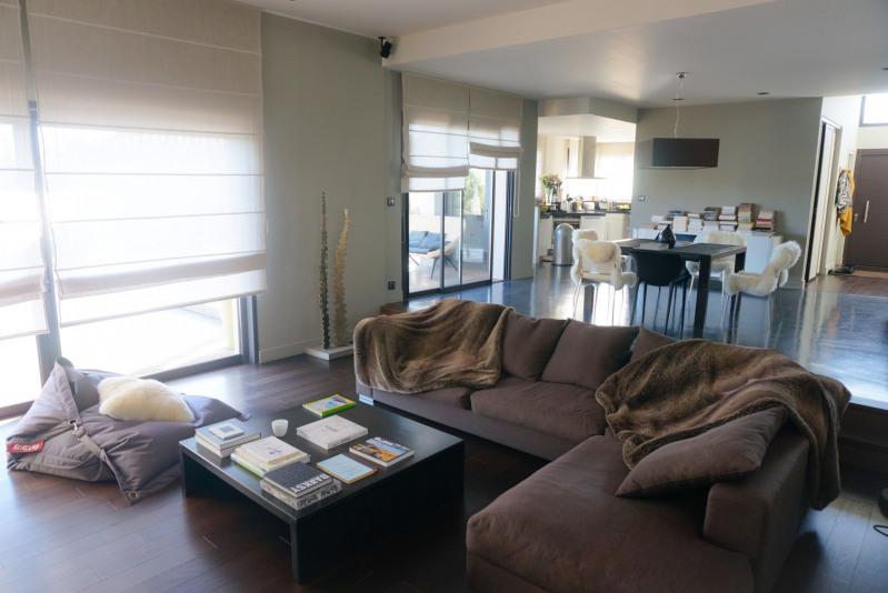 Sale house / villa Ramonville-saint-agne 499000€ - Picture 6