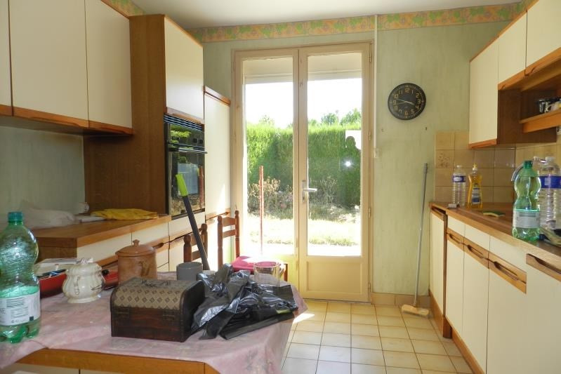 Sale house / villa Nangis 171 000€ - Picture 3