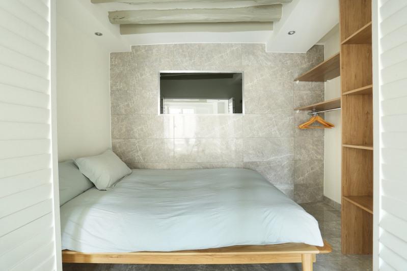 Revenda residencial de prestígio apartamento Paris 5ème 585000€ - Fotografia 4