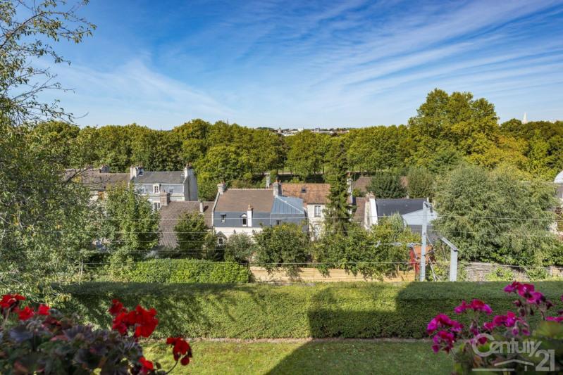 Revenda apartamento Caen 179500€ - Fotografia 9
