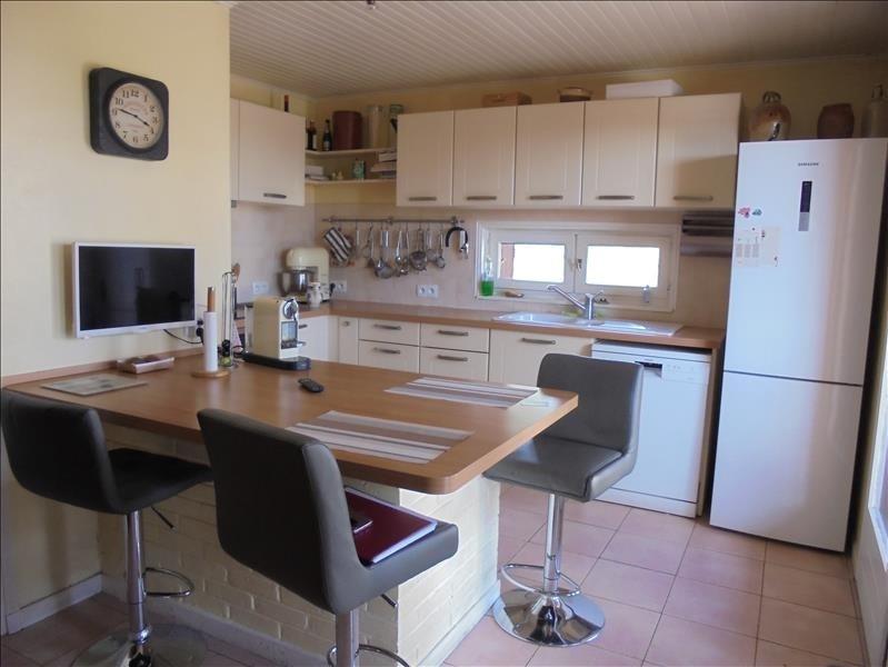 Vente maison / villa Avermes 268000€ - Photo 6
