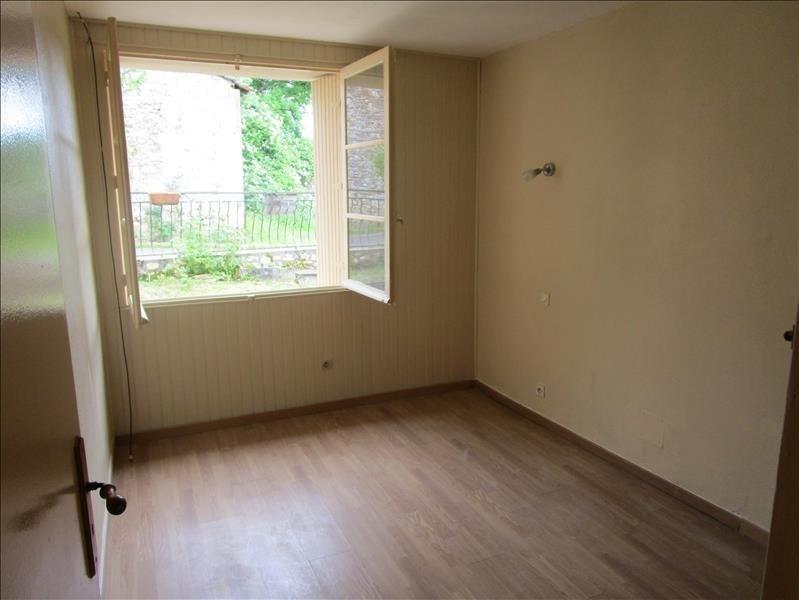 Sale house / villa Nastringues 107000€ - Picture 5