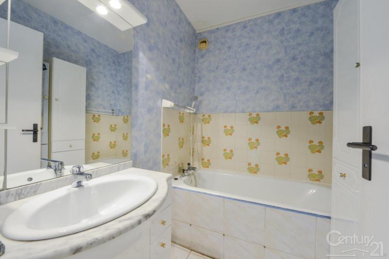 Vente appartement Caen 140000€ - Photo 5