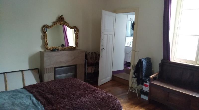 Vente appartement Le mans 114000€ - Photo 3