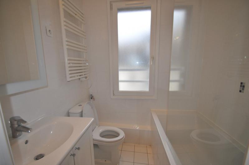 Location appartement Paris 6ème 1045€ CC - Photo 7