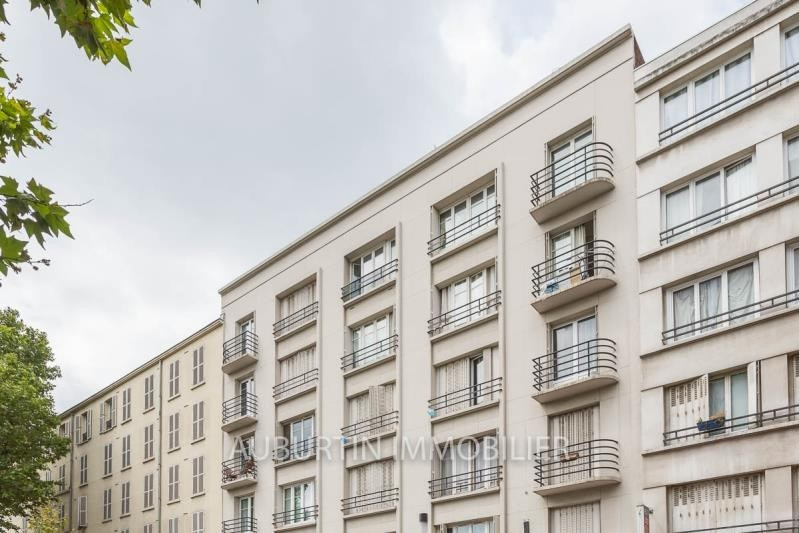 Продажa квартирa Paris 18ème 289000€ - Фото 6