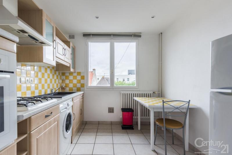 Revenda apartamento Mondeville 104000€ - Fotografia 1