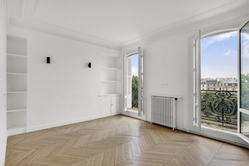 Deluxe sale apartment Paris 6ème 5 950 000€ - Picture 11