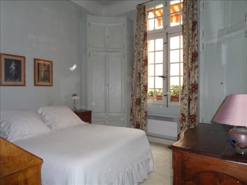 Deluxe sale apartment Aix en provence 599 000€ - Picture 4