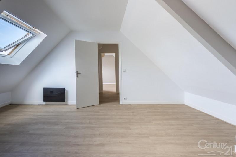 Verkoop  huis Caen 354000€ - Foto 12