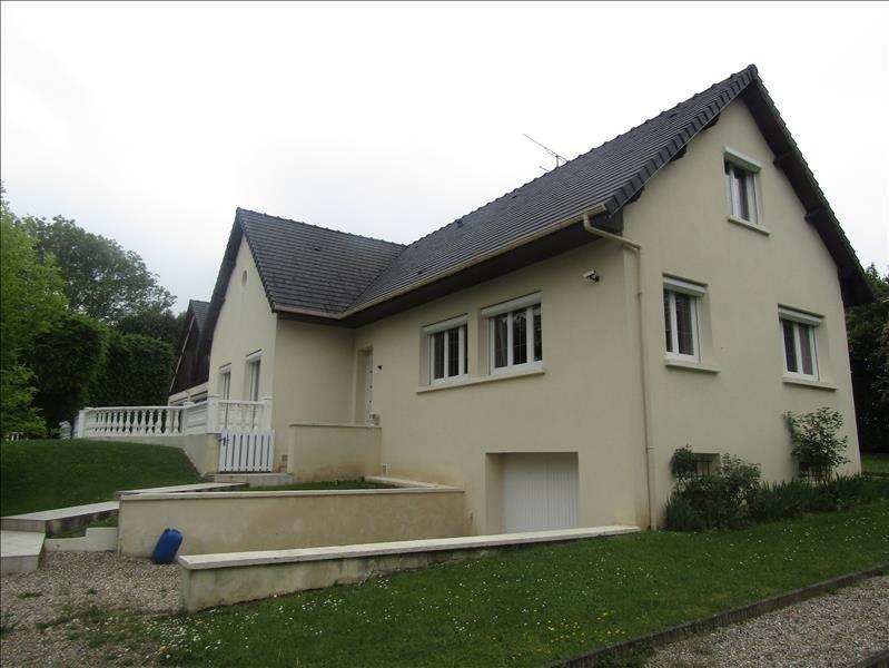 Vente de prestige maison / villa Chambly pr... 595800€ - Photo 4