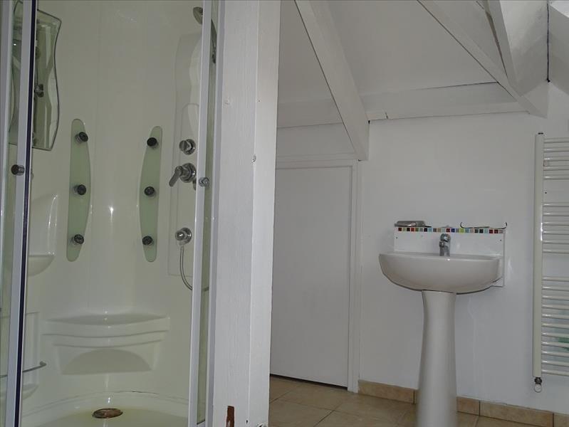 Sale house / villa Senlis 324000€ - Picture 8
