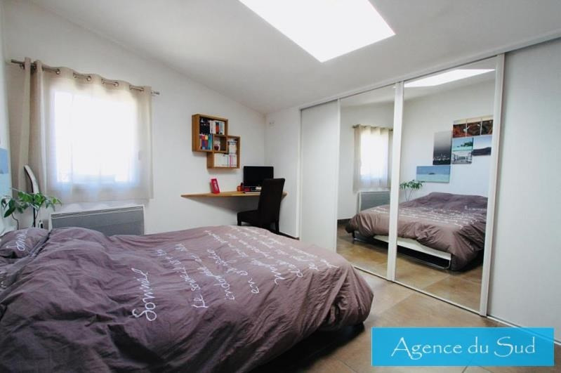 Vente maison / villa St savournin 249000€ - Photo 6
