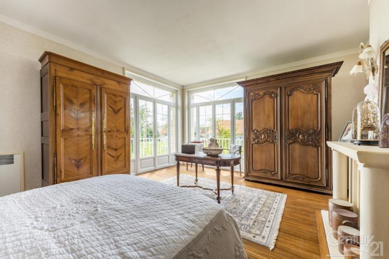 Vente maison / villa Caen 371000€ - Photo 8