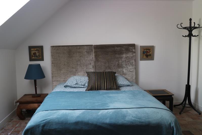 Location appartement Fontainebleau 1600€ CC - Photo 7