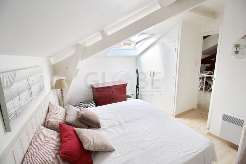 Vente appartement Biarritz 265 000€ - Photo 4