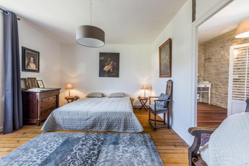 豪宅出售 住宅/别墅 Caen 660000€ - 照片 6