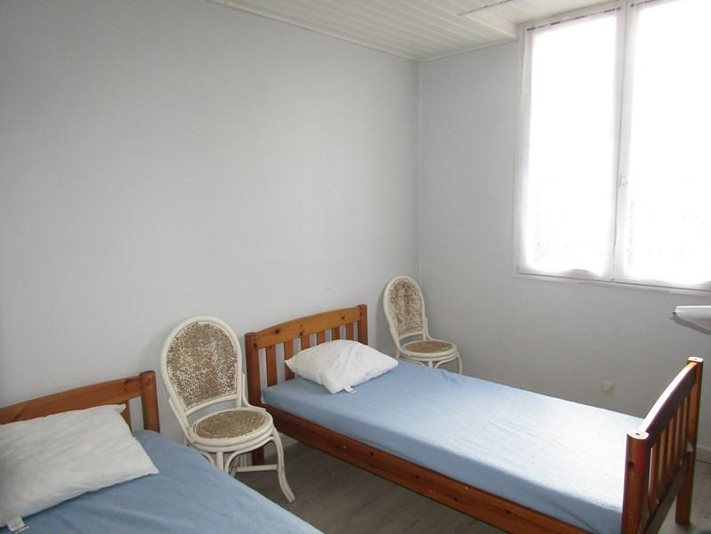 Vermietung von ferienwohnung haus Lacanau 5€ - Fotografie 4
