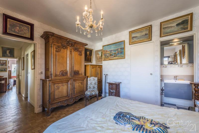 Vente appartement Caen 310000€ - Photo 7
