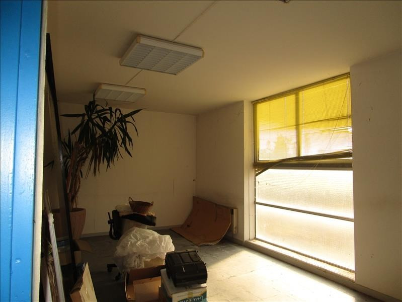 Vente local commercial Mussidan 129 000€ - Photo 3