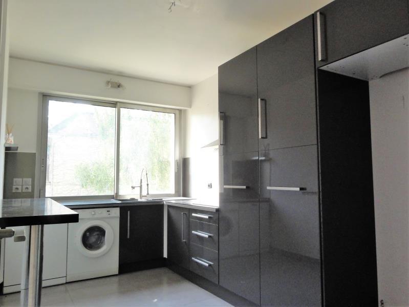 Venta  apartamento Louveciennes 474000€ - Fotografía 3