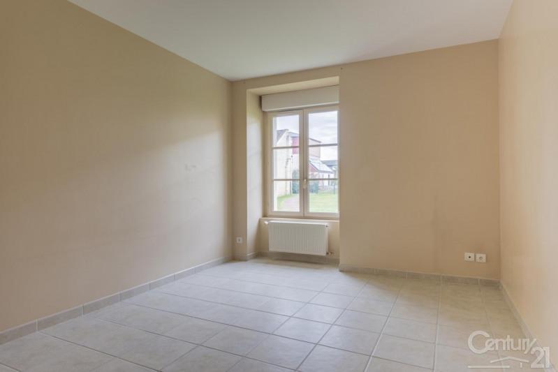 Revenda apartamento Louvigny 178000€ - Fotografia 3
