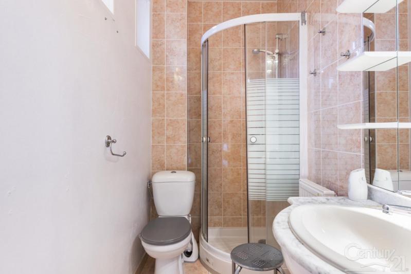 Vente maison / villa Cuverville 265000€ - Photo 16