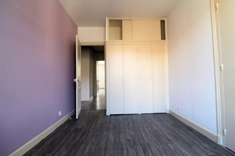 Affitto appartamento Voiron 651€ CC - Fotografia 4