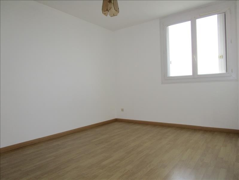 Vente appartement Aix en provence 262500€ - Photo 3
