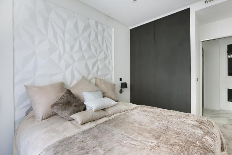 Vente de prestige appartement Paris 8ème 1750000€ - Photo 9
