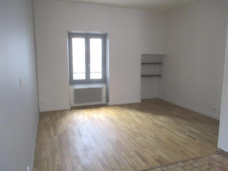 Location appartement Grenoble 384€ CC - Photo 4