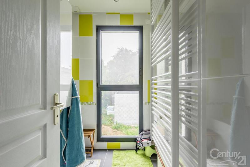 Venta  casa Caen 385000€ - Fotografía 11