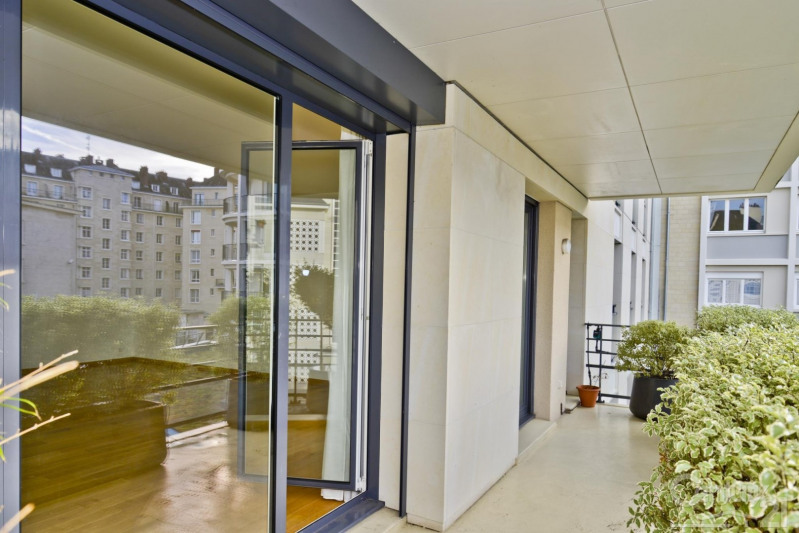 Deluxe sale apartment Caen 759 000€ - Picture 9