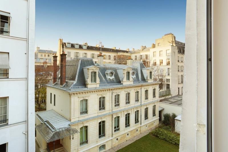 Престижная продажа квартирa Paris 6ème 1450000€ - Фото 6