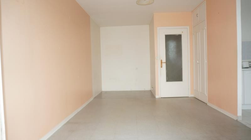 Rental apartment Caen 440€ +CH - Picture 2
