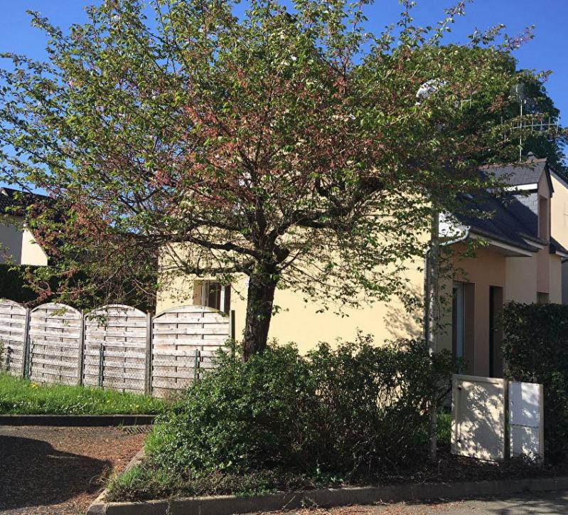 Vente maison / villa Laval 164560€ - Photo 4