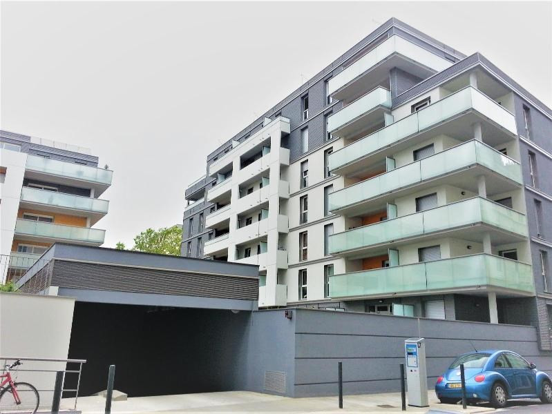 Location appartement Grenoble 1005€ CC - Photo 10