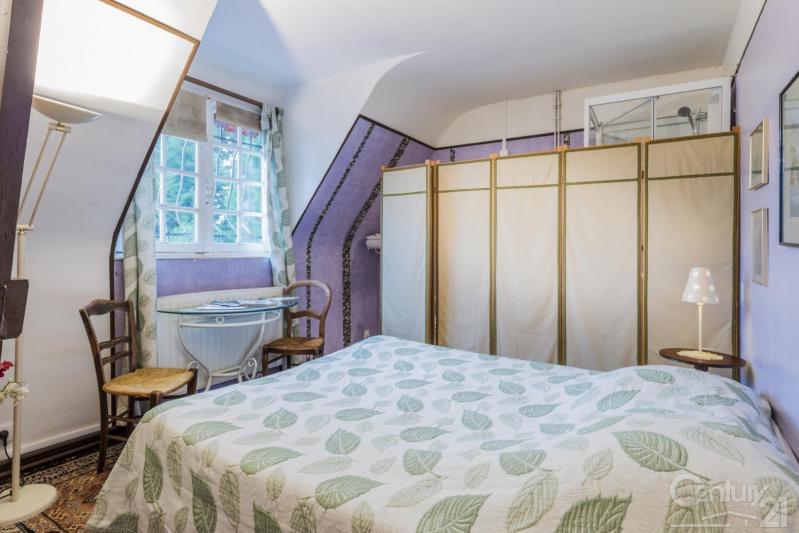 Vente de prestige maison / villa Cabourg 650000€ - Photo 10