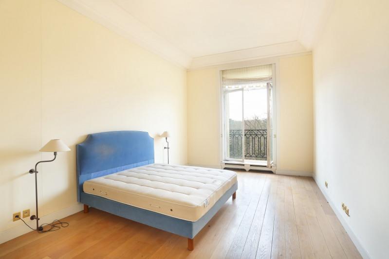 Престижная продажа квартирa Neuilly-sur-seine 12800000€ - Фото 12