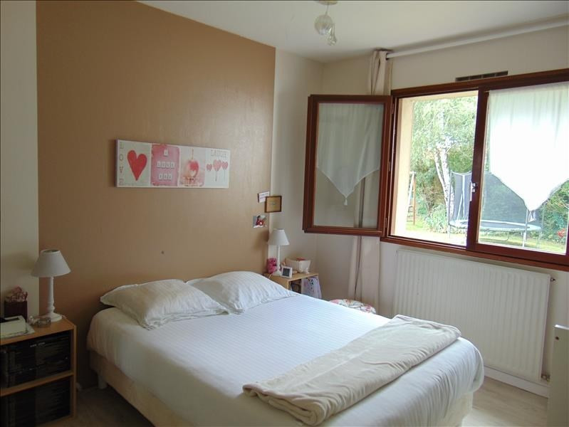 Location maison / villa Cholet 714€ CC - Photo 5