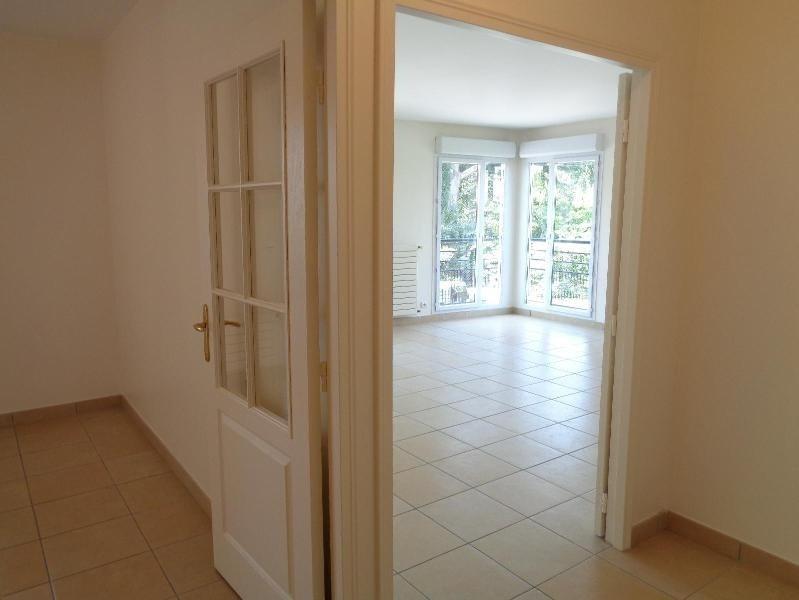 Location appartement Tassin la demi lune 900€cc - Photo 3
