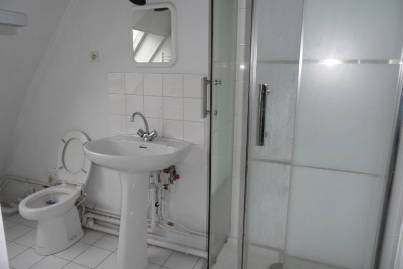 Location appartement Paris 8ème 875€ CC - Photo 6