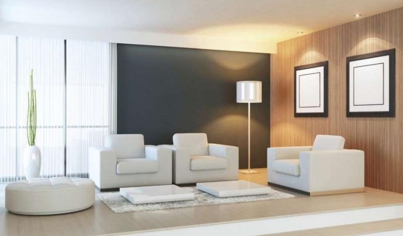 T3 neuf 61 m² lardenne
