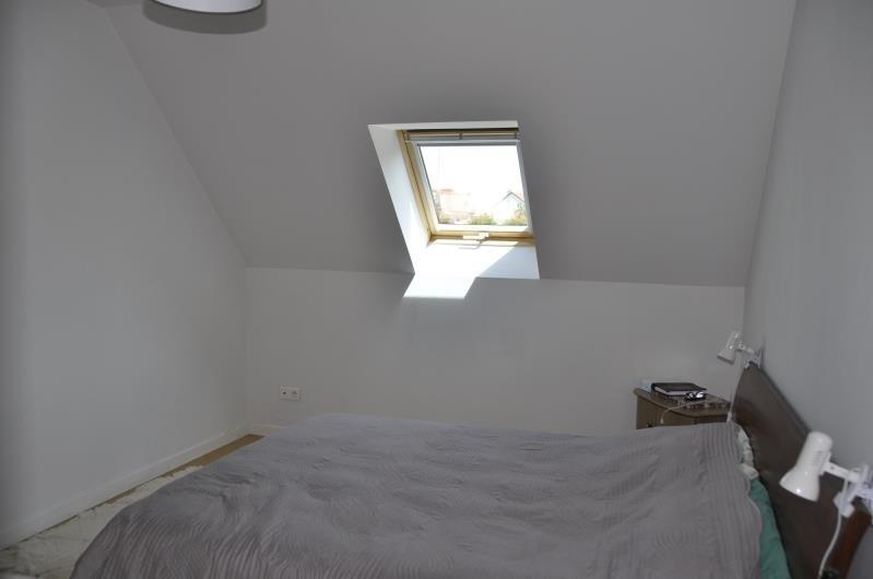 Sale house / villa Soissons 237000€ - Picture 5