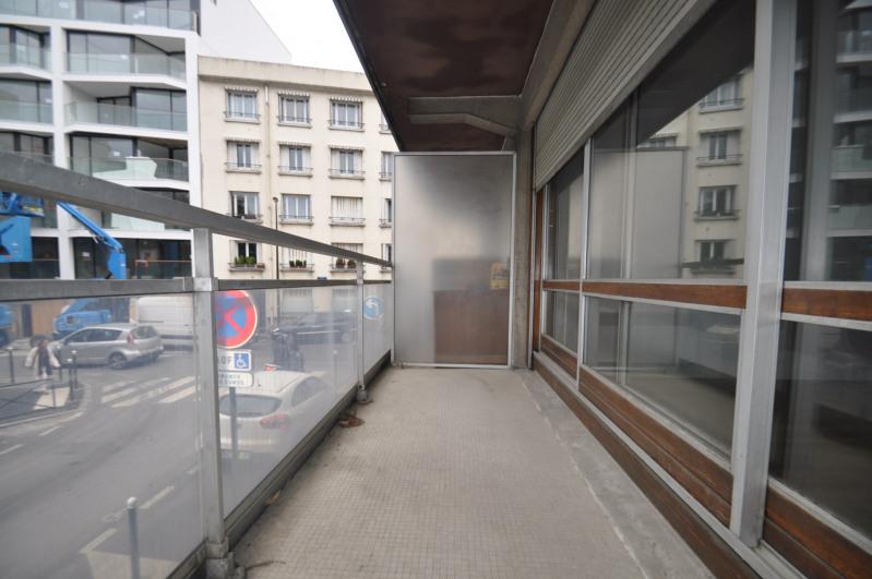 Vente appartement Boulogne-billancourt 260000€ - Photo 4
